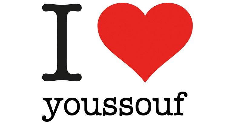 Youssouf_AlAfghani  47f57972a7f47d95ce11575d0a6332fd
